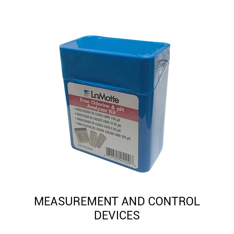 ölçüm kontrol eng Products