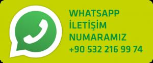 Whatssap 300x124 İletişim