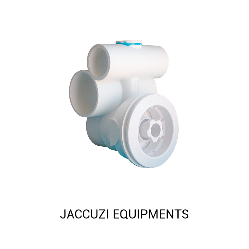 jakuzi eng Products