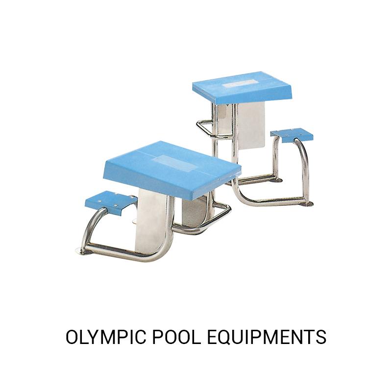 olimpik eng Products