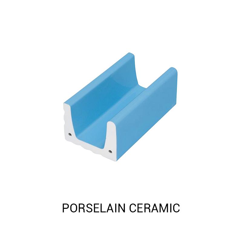 porselen seramik eng Products
