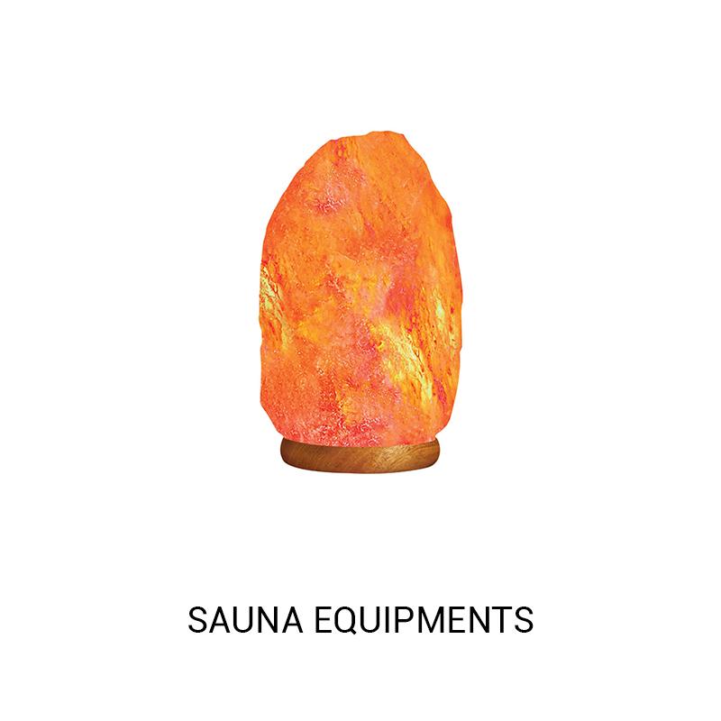 sauna eng Products