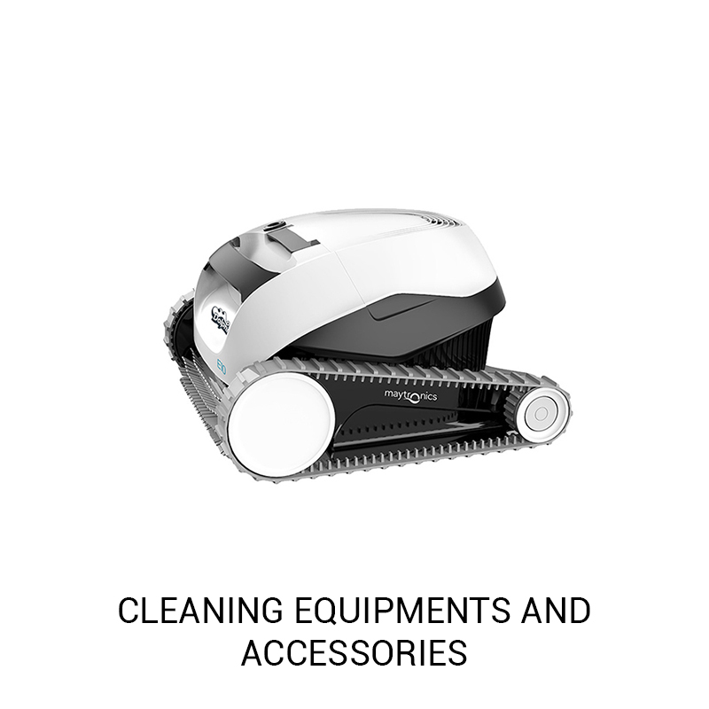 temizlik eng Products
