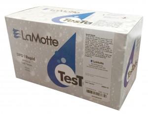 Lamotte 1 300x231 SANTEM TEST KİTLERİ VE TERMOMETRELER
