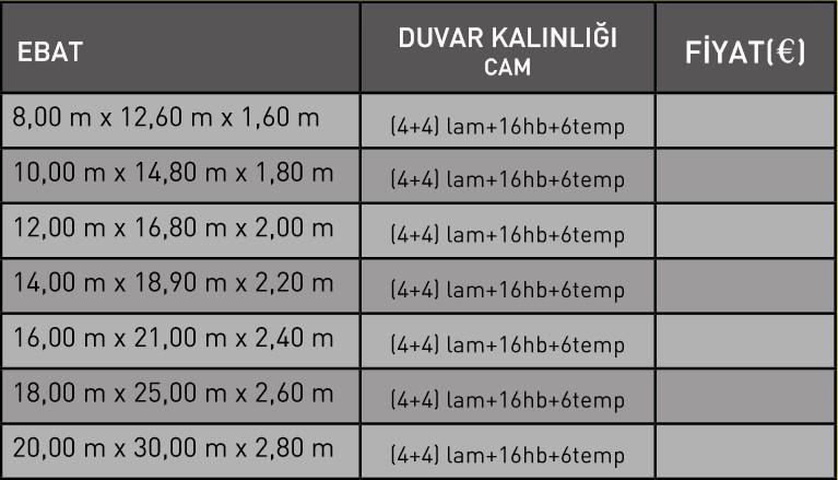 Screenshot 31 ROOFTOPS ÖZELLİKLİ CAM KAPLAMALI