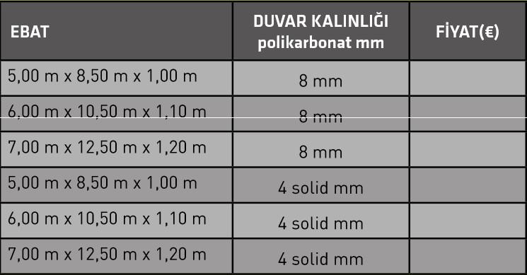 Screenshot 32 BASIK TELESKOPİK SİSTEM