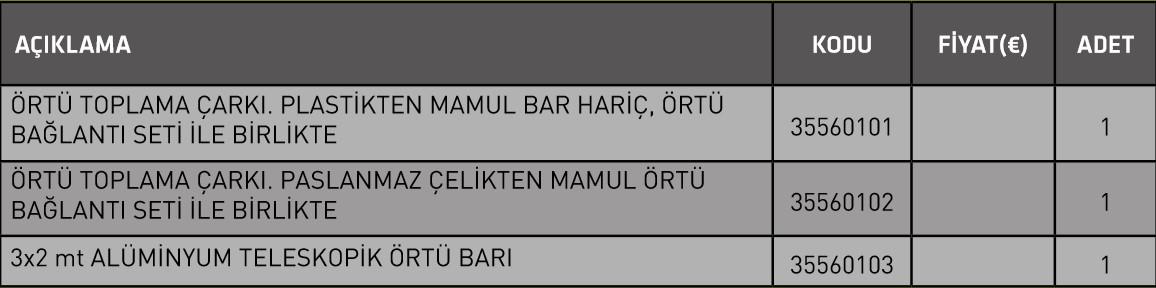Screenshot 34 ÖRTÜ TOPLAMA ÇARKLARI
