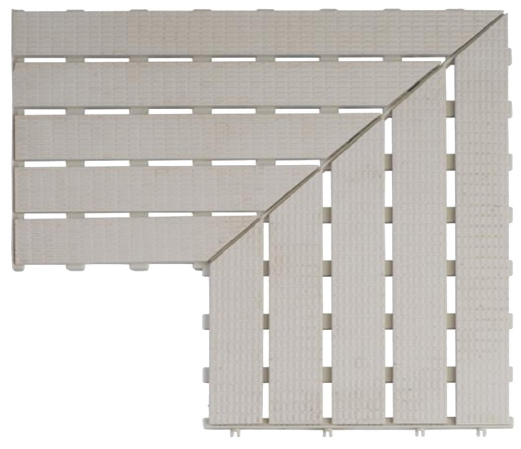 potikare porselen 1024x882 PORCELAIN GRATING SMALL CHECK
