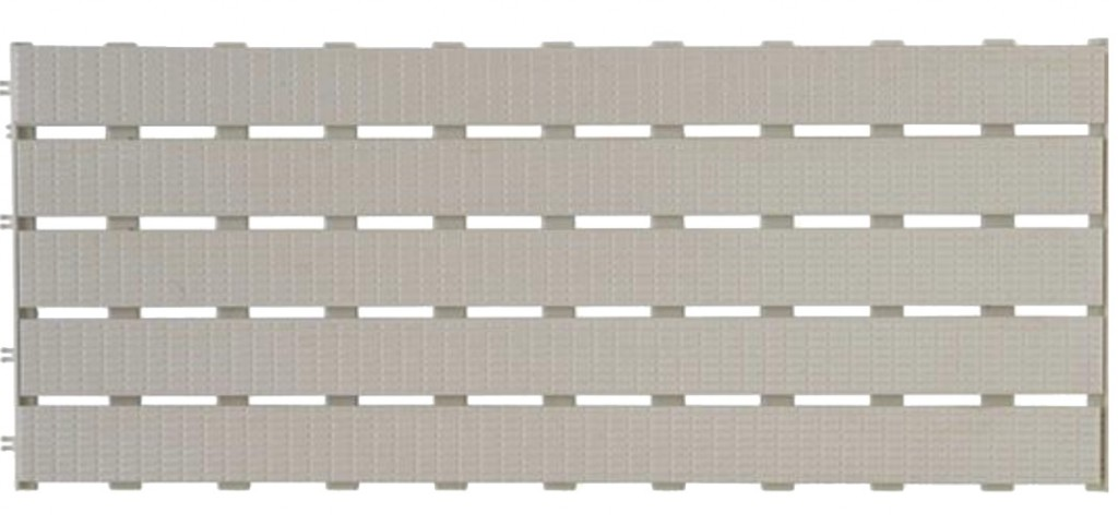potikare porselen  1024x481 PORCELAIN GRATING SMALL CHECK