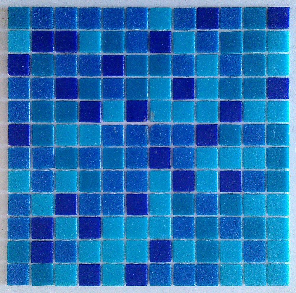 santem cam mozaik 01 HAVUZ İÇİ VE KENAR KAPLAMALARI HAVUZCUM SERİSİ