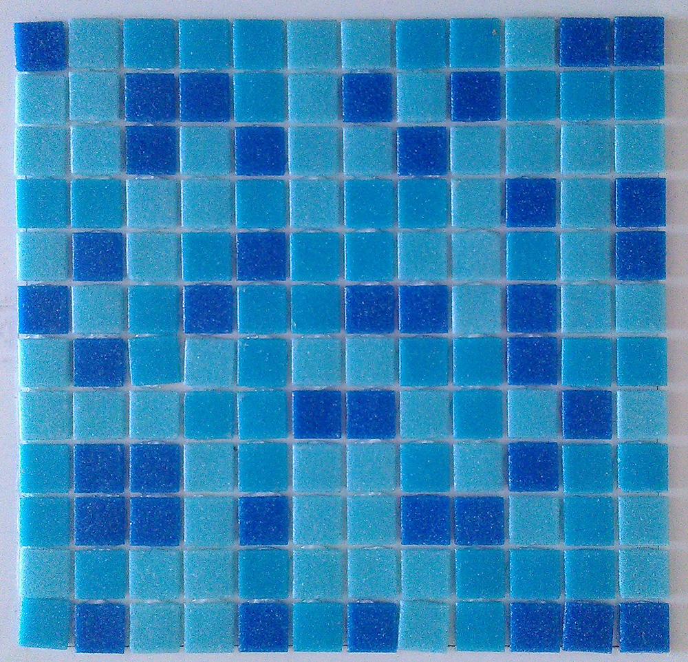 santem cam mozaik 02 HAVUZ İÇİ VE KENAR KAPLAMALARI HAVUZCUM SERİSİ