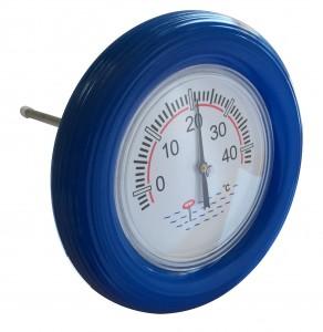 termometre 1 292x300 SANTEM TEST KİTLERİ VE TERMOMETRELER