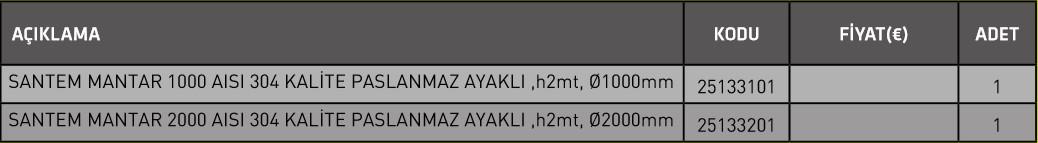 Screenshot 39 SÜS HAVUZU EKİPMANLARI