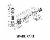spare_part
