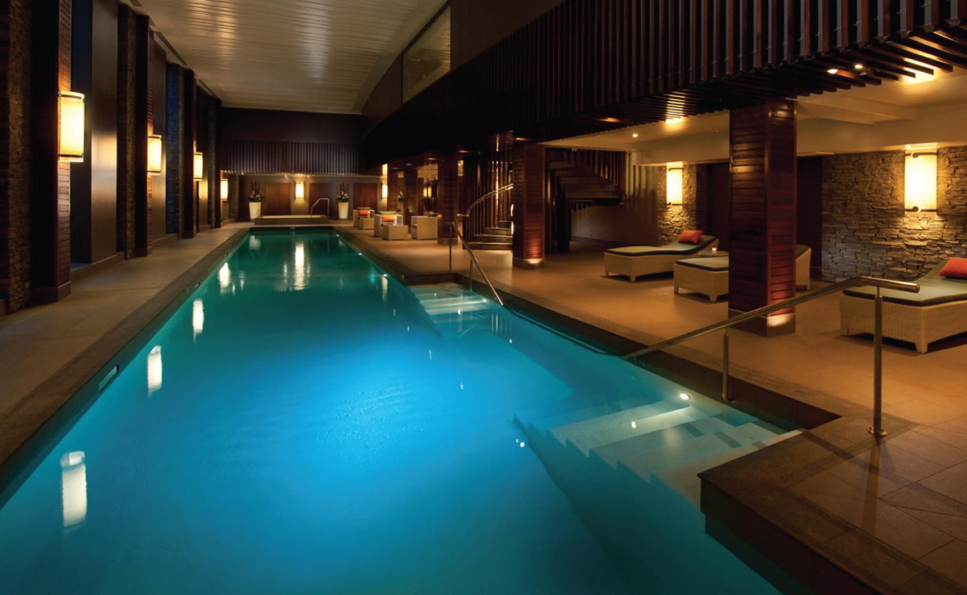 pool slide21 Anasayfa